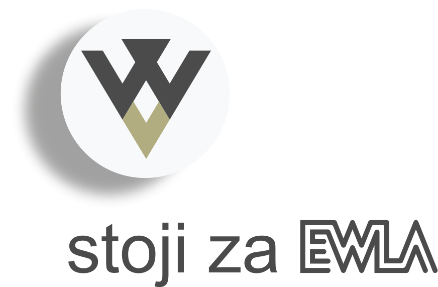Ewla logo description official